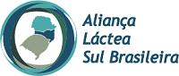 alianca_lactea